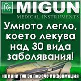 МИГУН